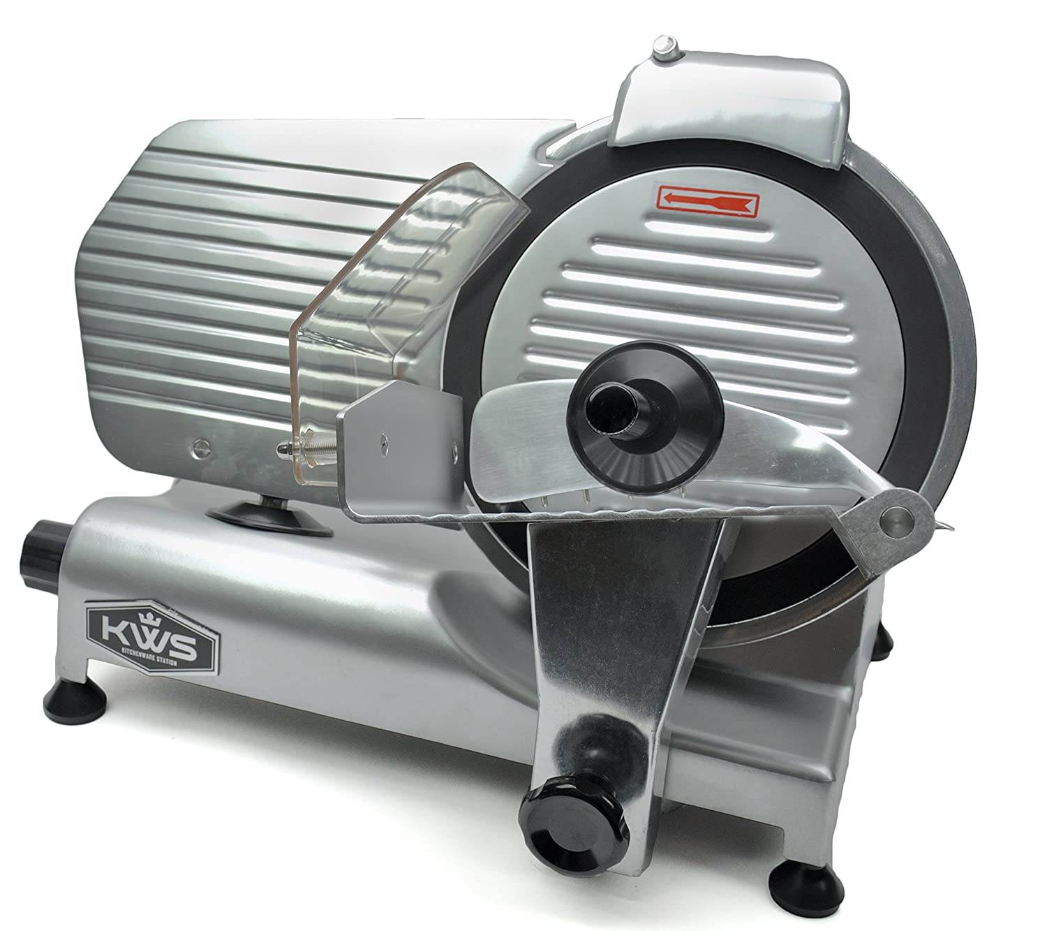 Best Meat Slicer Reviews 2019: Top 5+ Recommended 4 #cookymom