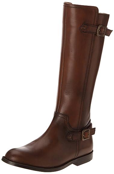 startrite girls boots