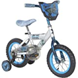 Dynacraft Jurassic World Bike
