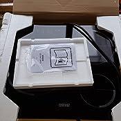 Zanussi Z6233IOK - Placa De Inducción Z6233Iok Con Sistema Booster ...