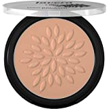Mineral Compact Powder Almond 05…