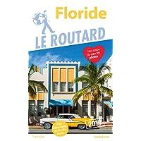 Guide du Routard Floride 2019