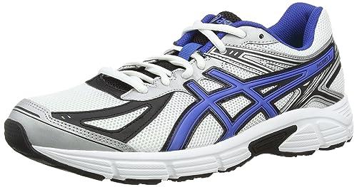ASICS PATRIOT 7 Herren Laufschuhe Running Schuhe Sportschuhe