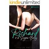 Richard e a Sugar Baby: Amante Secreto