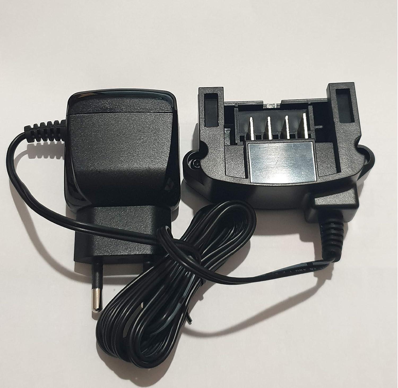 Black /& Decker Original Akku Ladegerät 90590287-06 8-20V Für 18V System Slidepac
