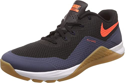 Nike Metcon Repper Dsx Cross Training, Chaussures de Fitness