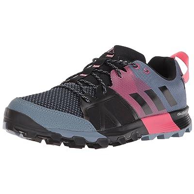 Amazon.com | adidas outdoor Women's Kanadia 8.1 Trail W Running Shoe | Trail Running
