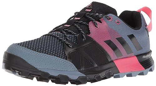 adidas trail running shoes women