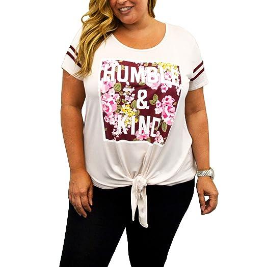 e912a86c16a Urban Rose Colorblock Shirts For Women