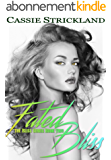 Fated Bliss (The Bliss Series Book 2) (English Edition)