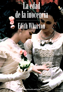 Edith Warthon, Una mujer en la edad de la inocencia: Biografía (No Ficcion) eBook: Freire, Jorge: Amazon.es: Tienda Kindle