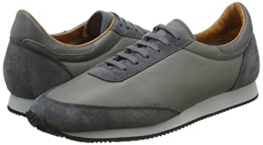 Canadian Trainer 1000LS: Grey