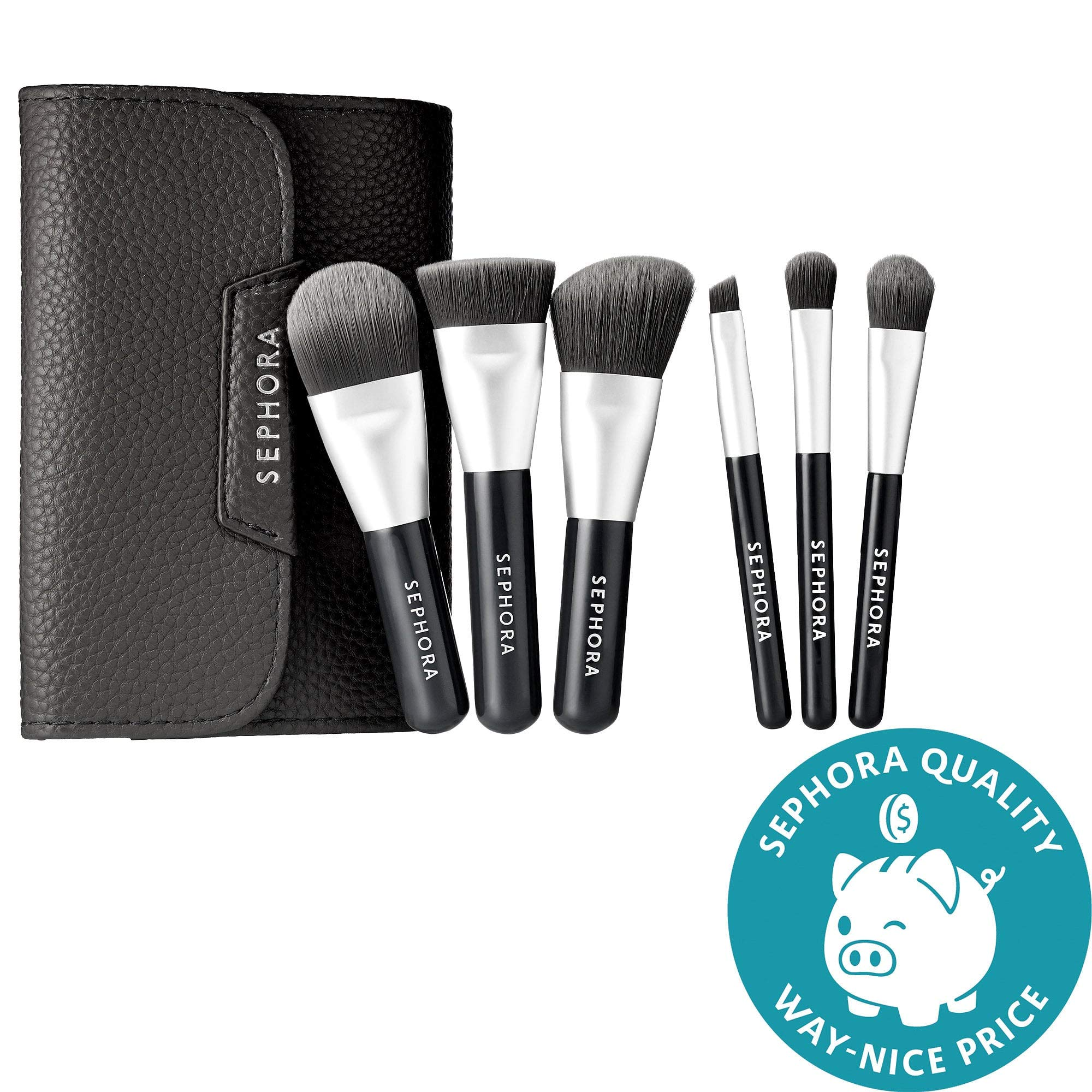 NIB DÉMAQUILLANT YEUX INTENSE Gentle Bi-Phase Eye Makeup Remover 3.4 oz New Look!