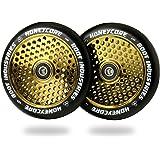 Amazon.com: Root Industries AIR Wheels - Ruedas para ...