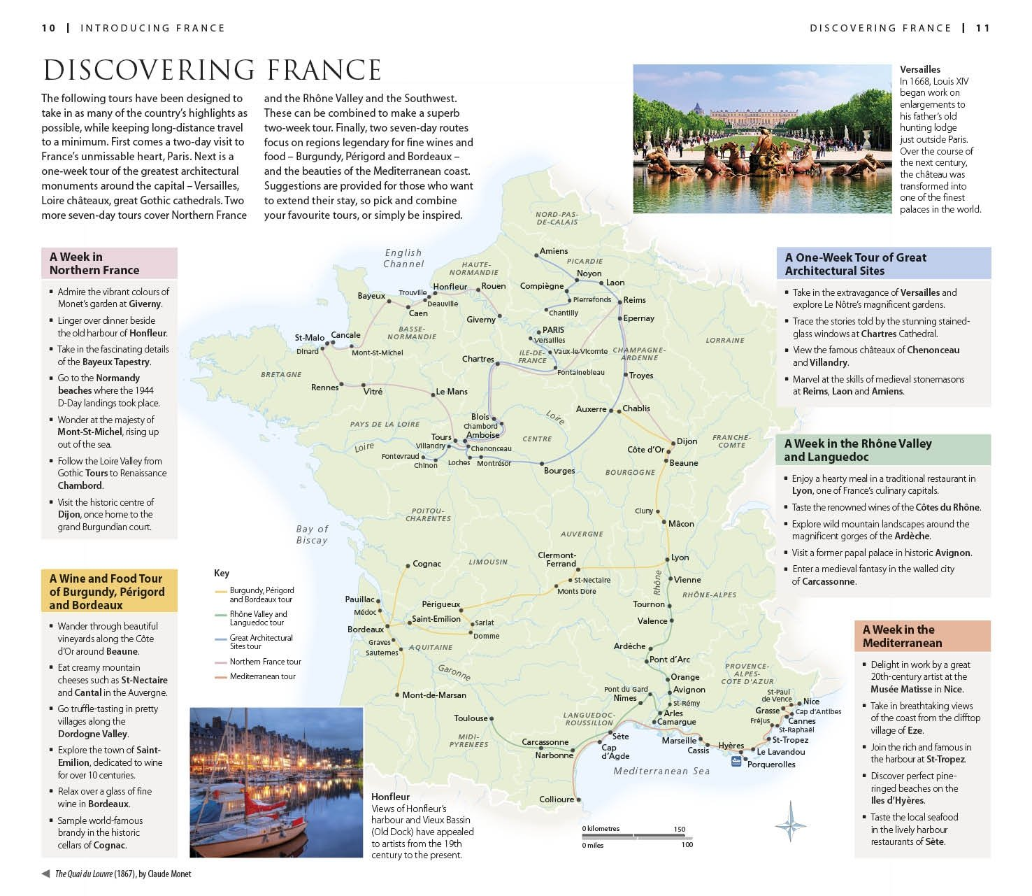 France Eyewitness Travel Guide Eyewitness Travel Guides Idioma Inglés: Amazon.es: Vv.Aa, Vv.Aa: Libros en idiomas extranjeros