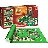 Outletdelocio. Puzzle Roll 3000 XXL. Tapete universal para transportar/guardar puzzles hasta 3000 piezas. Jumbo 17691