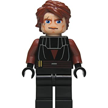 lego star wars figur anakin skywalker