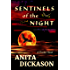 Sentinels of the Night: A Tracker Novel