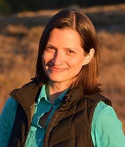 Tanja Hester