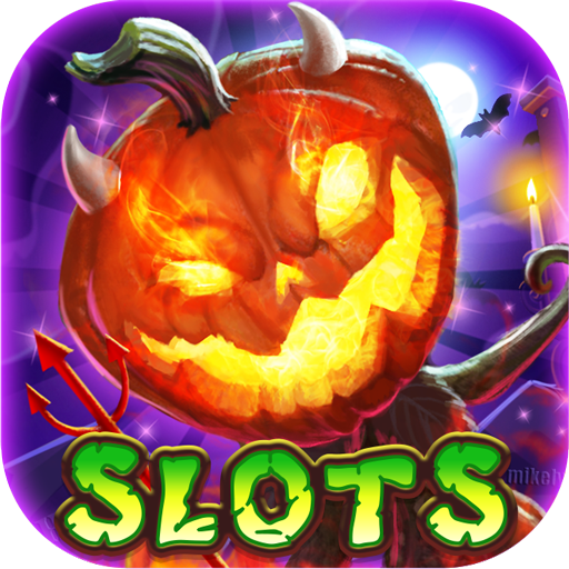 Slots:Lucky Free Casino Slot Machine Games For Kindle (Wheel Of Fortune Online Game)