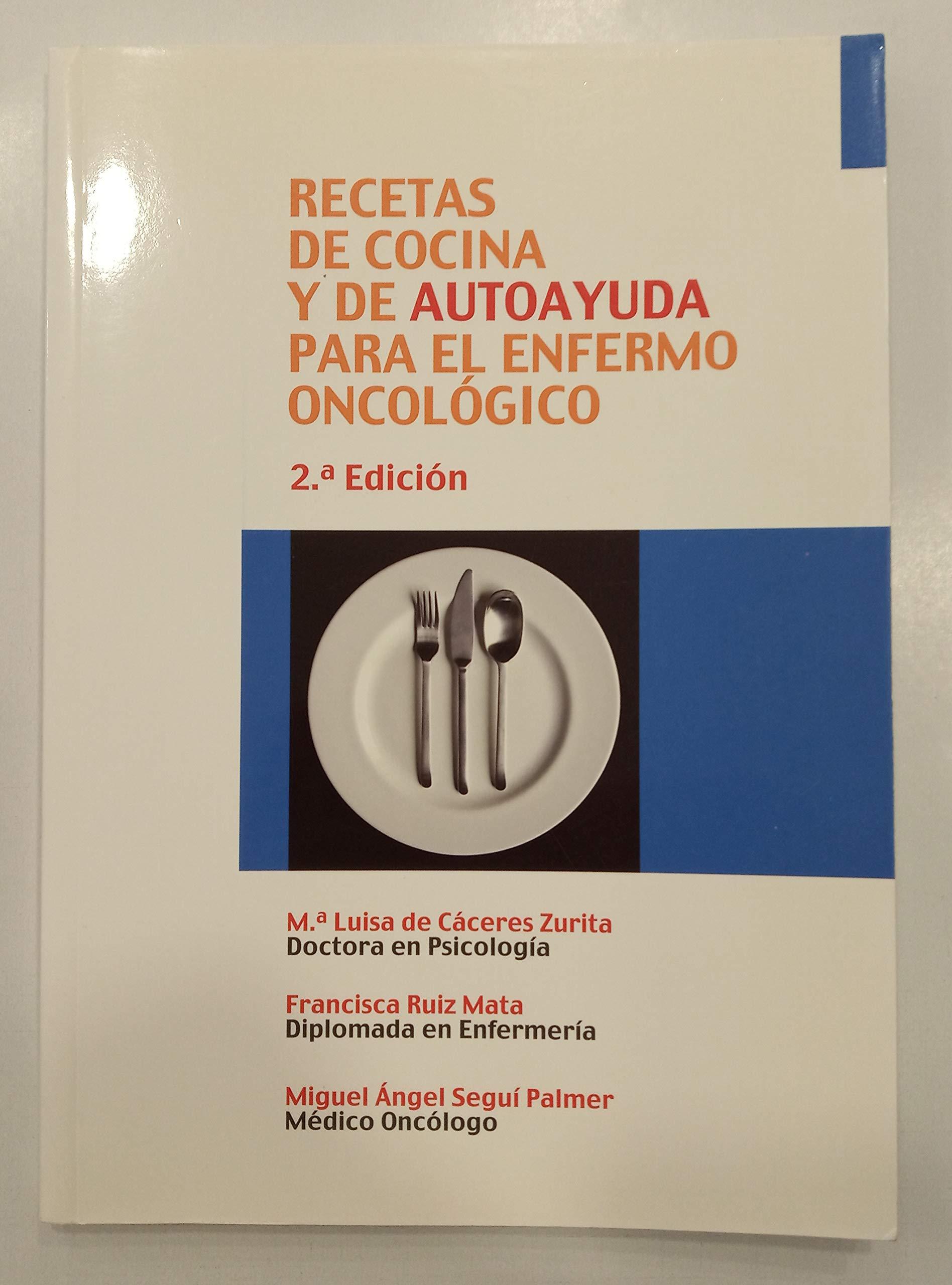 Manual práctico de cocina (spanish edition): c márquez.