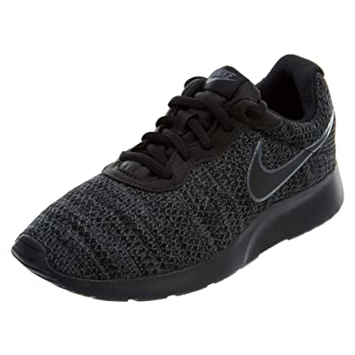 pretty nice 57c52 85b8f NIKE Women s Tanjun Premium Shoe