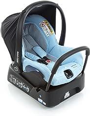 Bebê Conforto Citi com Base Maxi-Cosi, Sky