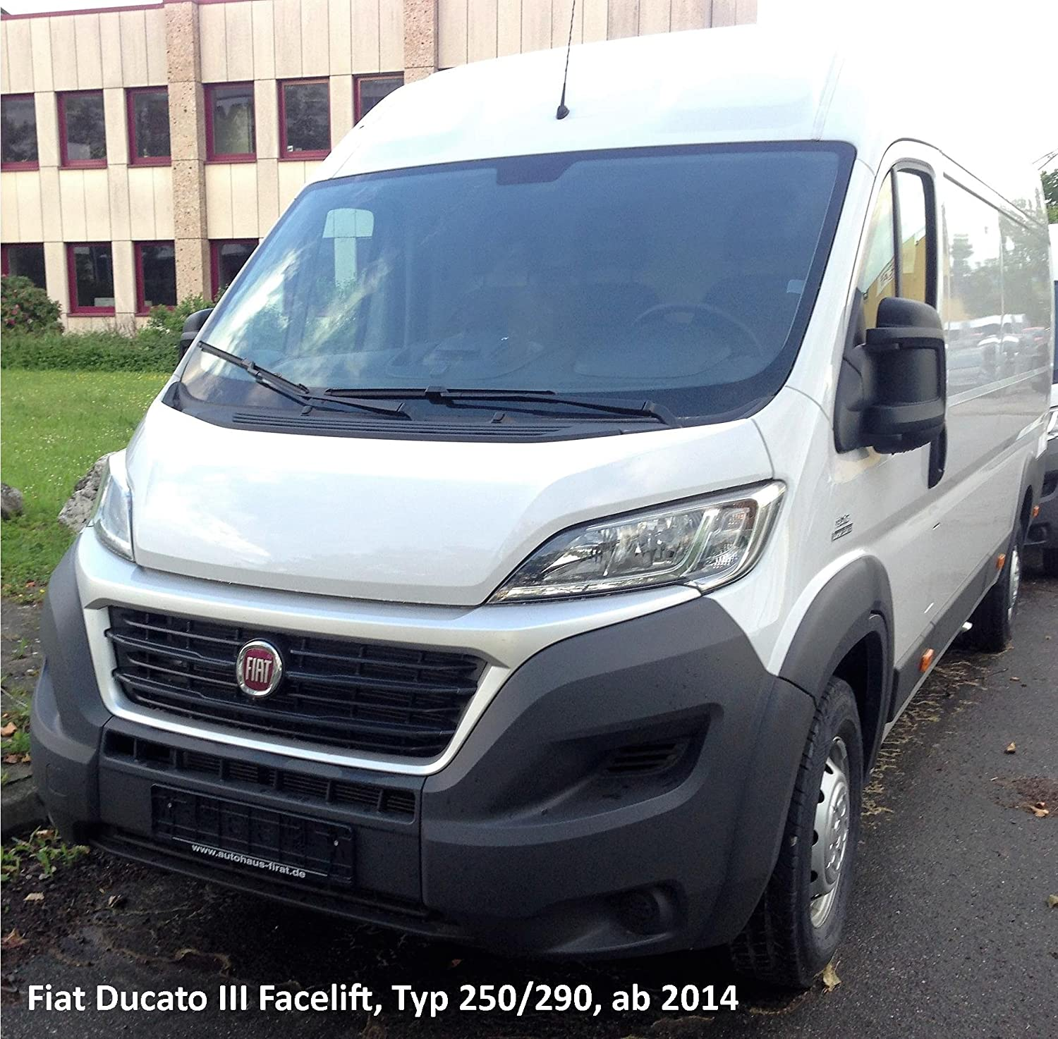 fiat ducato wikiwand autos post. Black Bedroom Furniture Sets. Home Design Ideas