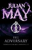 The Adversary (Saga of the Exiles Book 4)