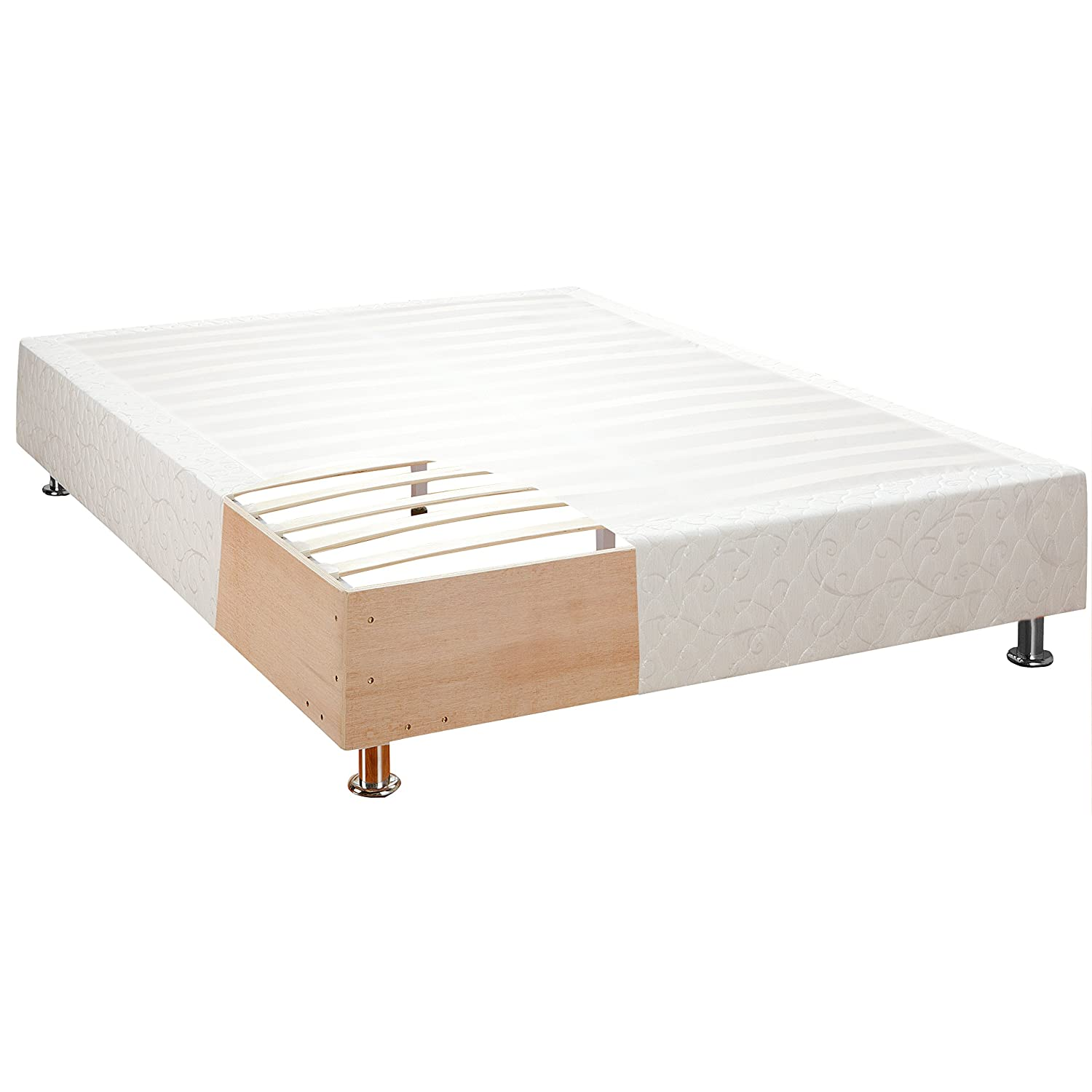 beds with size storage queen of mattress set platform bedroom twin metal full bed double frame