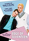 Edge of Seventeen - Remastered