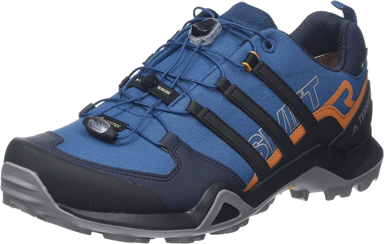 adidas Terrex Swift R2 GTX, Zapatillas de Cross para Hombre