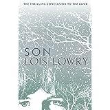 Son (Giver Quartet, Book 4)