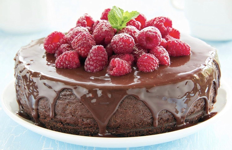 Elite Bakeware 5 piezas antiadherente tarta sartenes Set con 9 pulgadas Ronda Cake Pans, 9 pulgadas Primavera Forma Cake Pan y 10 para tartas en ...