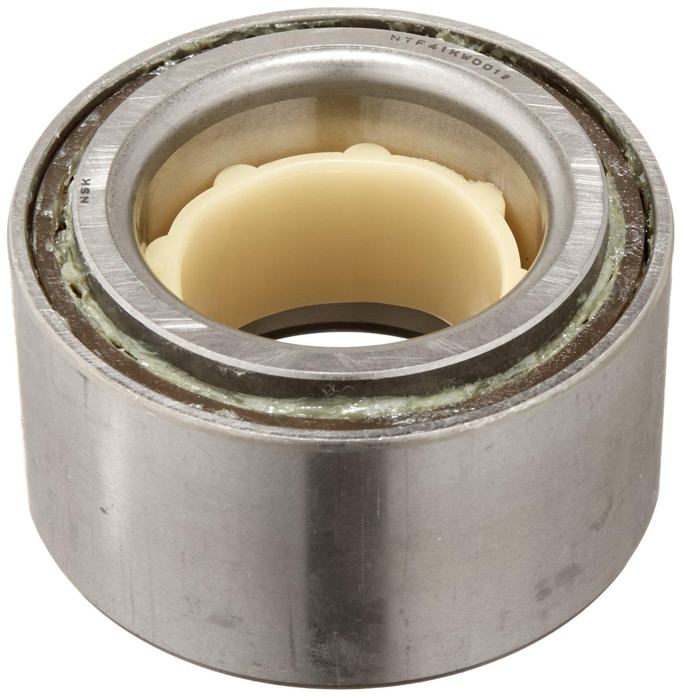 Timken 517009 Tapered Wheel Bearing by Timken