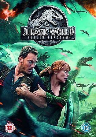 jurassic park full movie 2018 free download