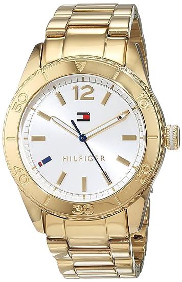 Reloj Tommy Hilfiger - Mujer 1781268
