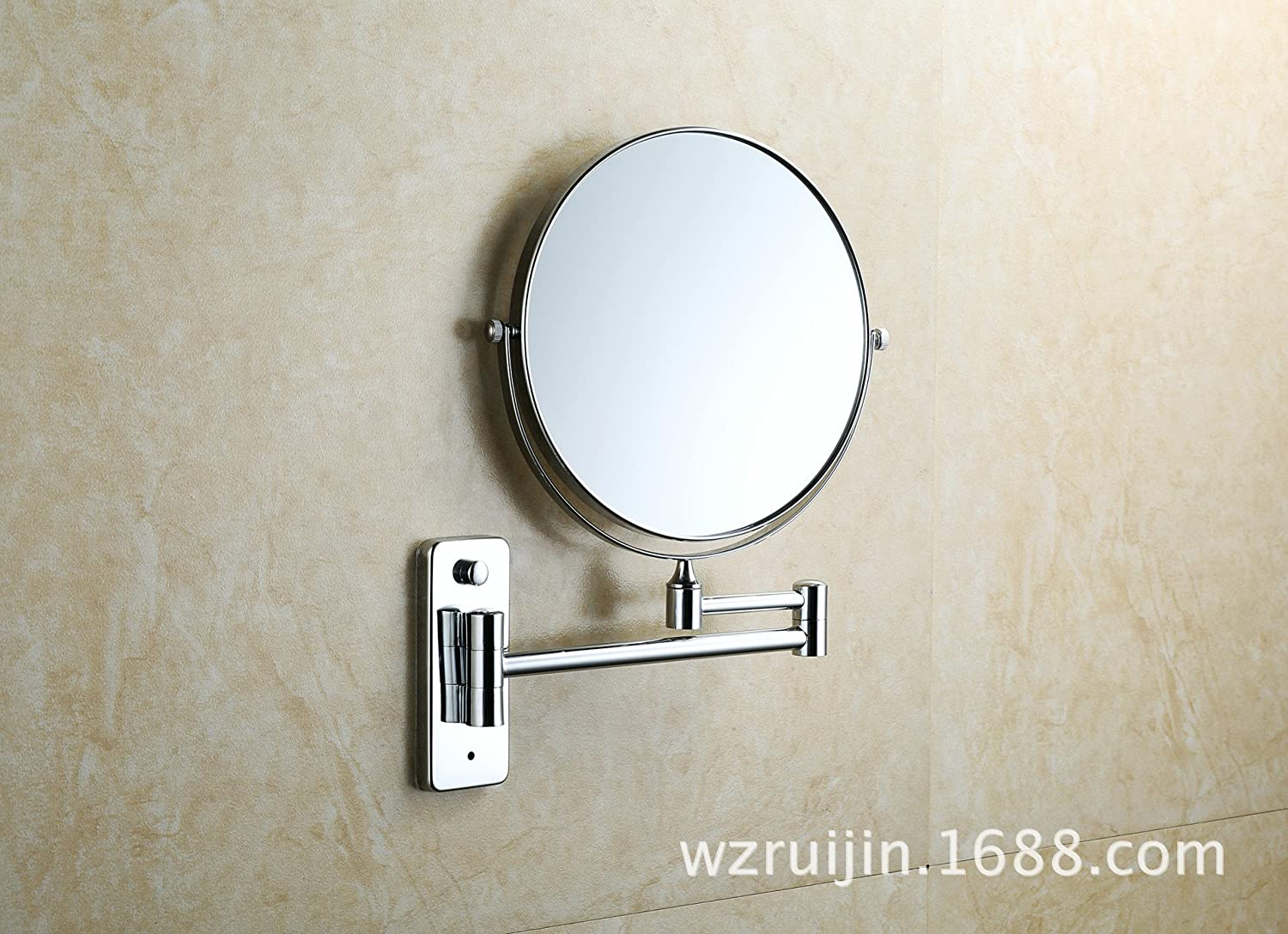 on sale Vanity Mirrors Wall mount bathroom mirrors beauty