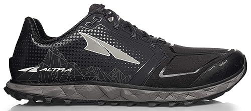 zapatos altra 36