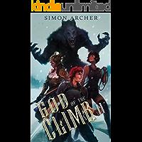 God of the Climb II