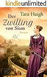 Der Zwilling von Siam (German Edition)