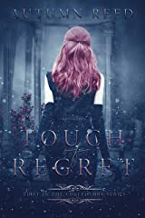 Touch of Regret: The Collectors Book 1 Kindle Edition