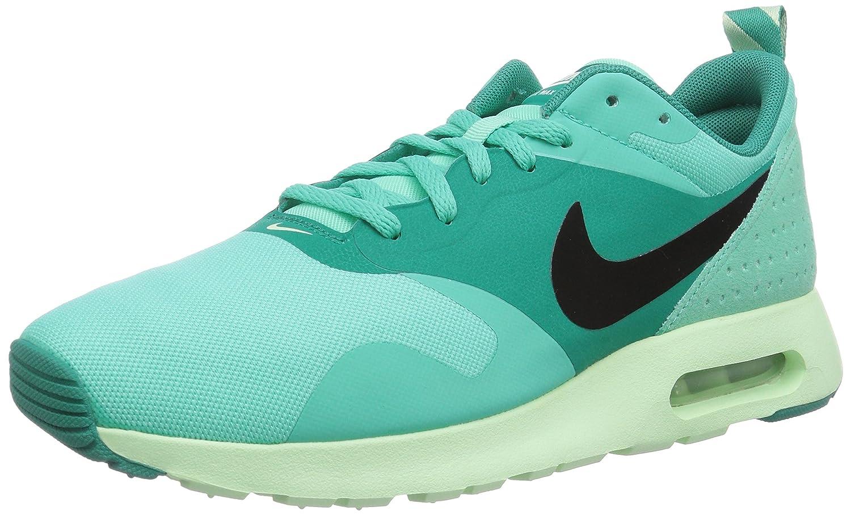 Nike Air Max Tavas Mens Running Shoes Running Shoes