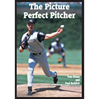 The Picture Perfect Pitcher (English Edition)