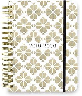 Amazon.com : Kate Spade New York Planner Companion Set ...