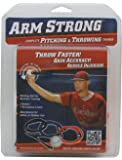 Markwort Arm Strong Pitcher Trainer