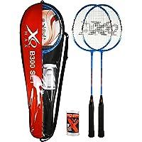 XQmax Badminton set B300, KOO580010