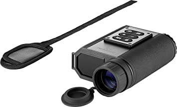 Laser Entfernungsmesser Mit Nachtsichtfunktion : Renkforce rrf nachtsichtgerät mit amazon elektronik