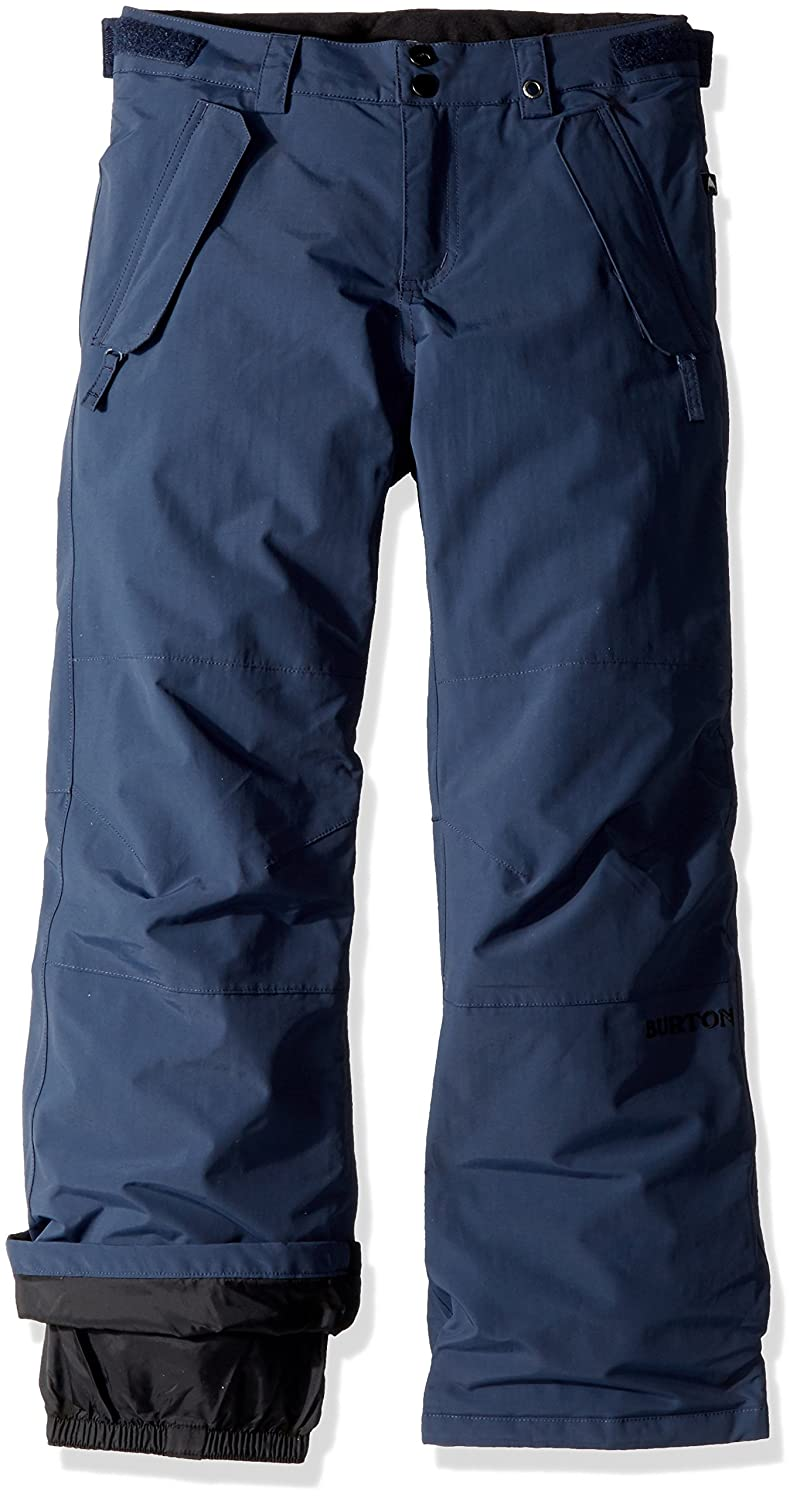 Burton Parkway Pant (Little Kids/Big Kids) 130511-002