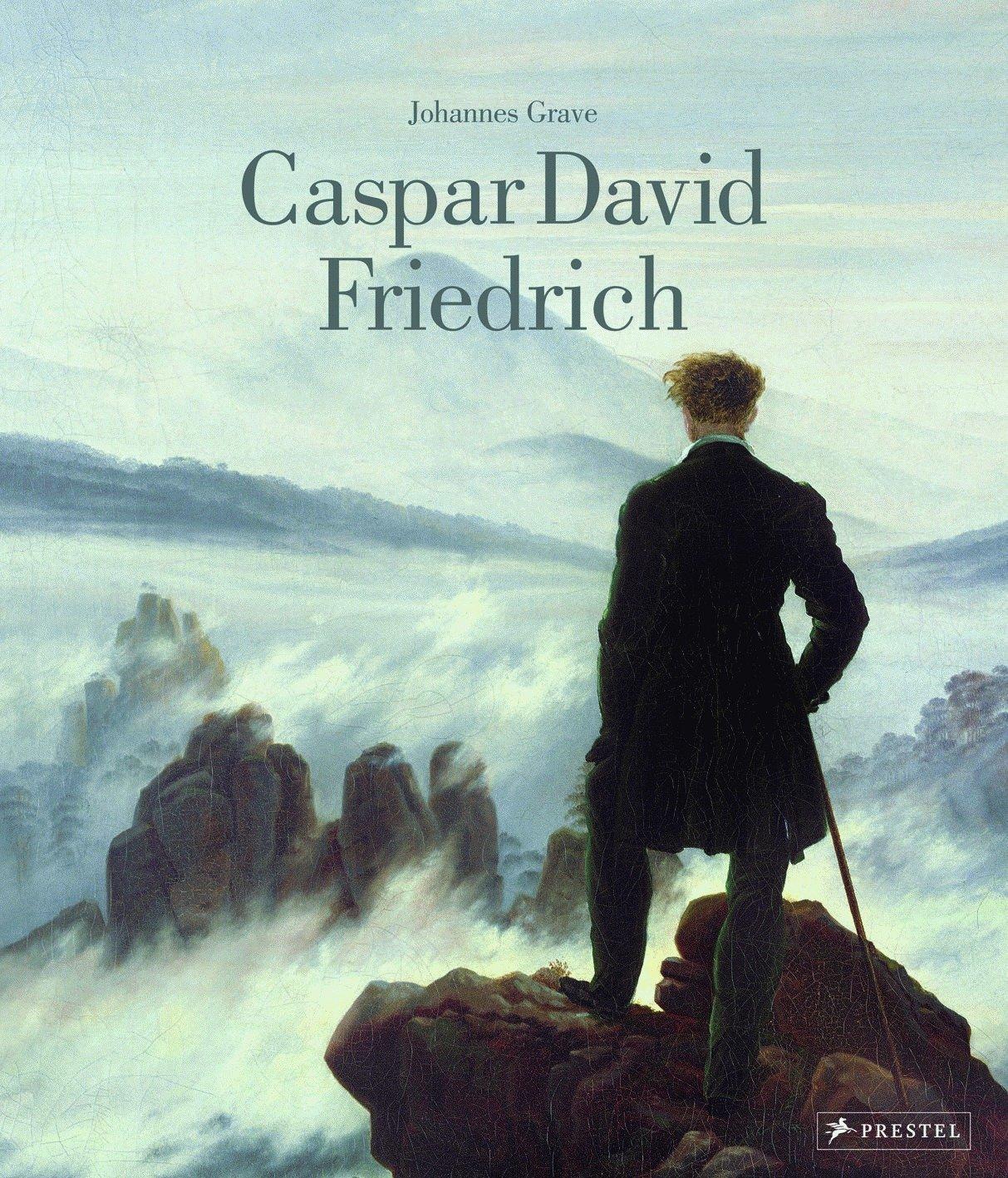 Caspar David Friedrich